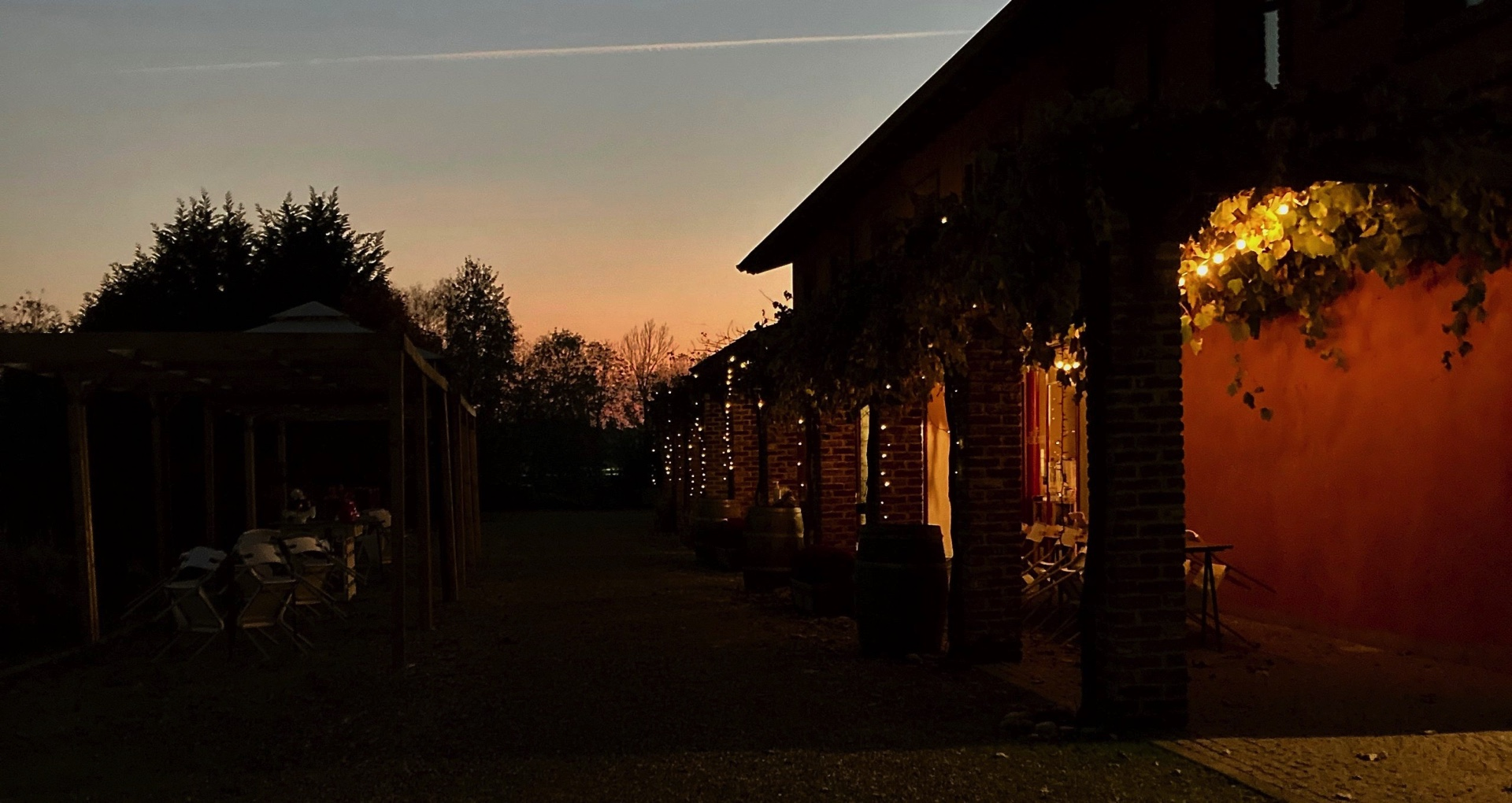 Piedmont Delights Valle Roncati Wines