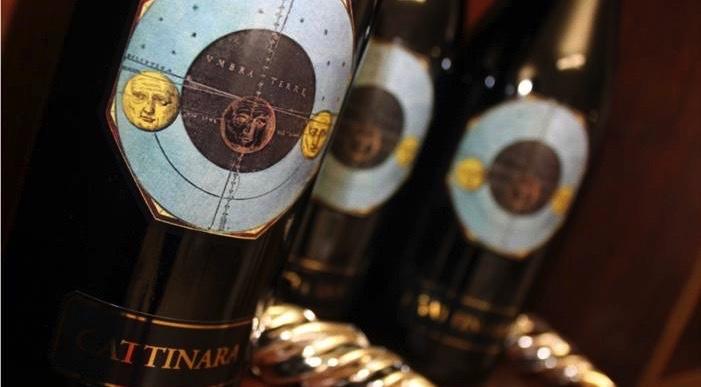 Piedmont Delights Wine Gattinara