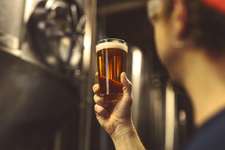 beers-alto-piemonte-piedmont-delights