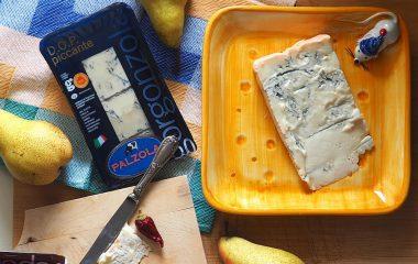 Gorgonzola: il formaggio più famoso dell'Alto Piemonte