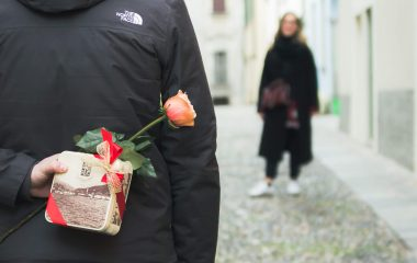 I 5 prodotti più romantici che devi provare per festeggiare il tuo San Valentino!