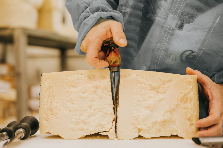 Bettelmatt Guffanti Arona Blog Piedmont Delights