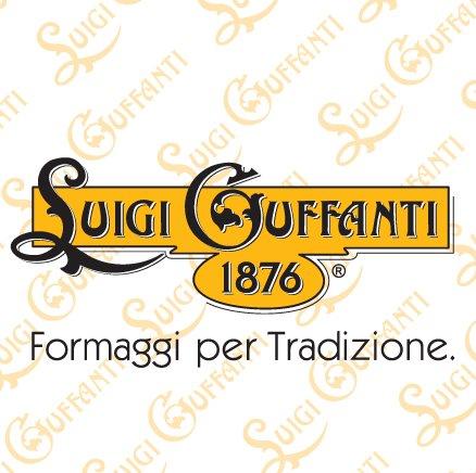Guffanti