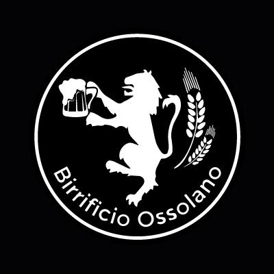 Birrificio Ossolano