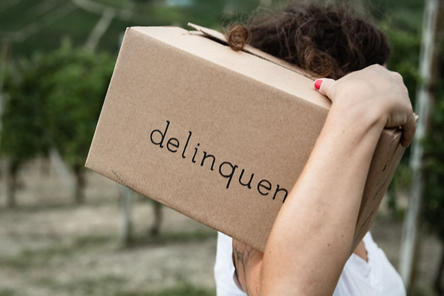 Delinquent 3 5.Jpeg