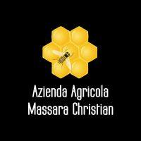 Azienda Agricola Christian Massara
