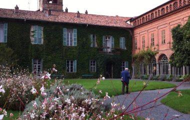 Perchè Biella è la citta dai mille segreti – Piedmont cities series
