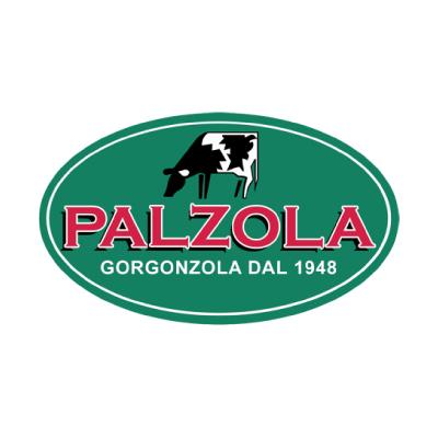 Palzola