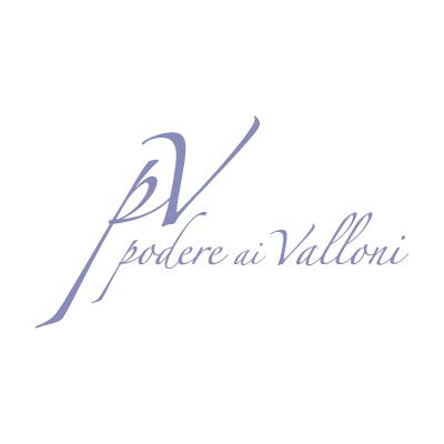 Podere ai Valloni
