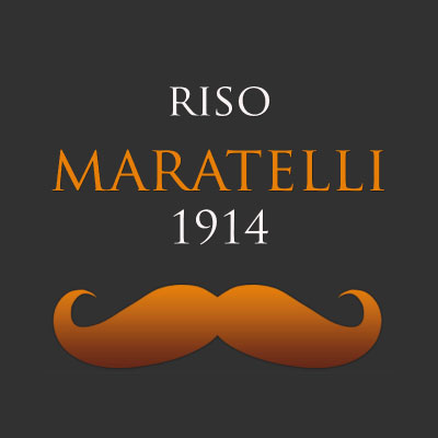 Riso Maratelli 1914