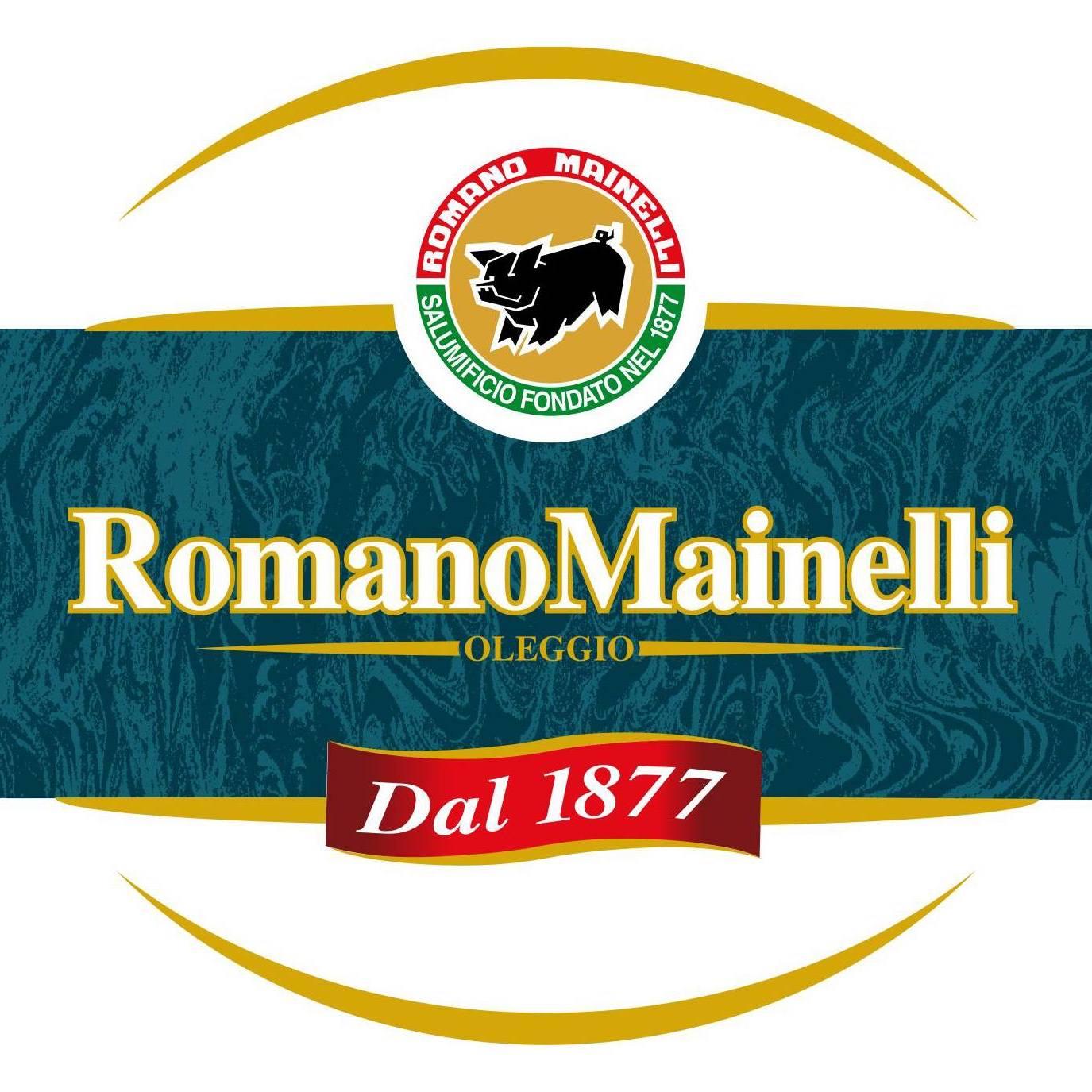 Salumificio Romano Mainelli