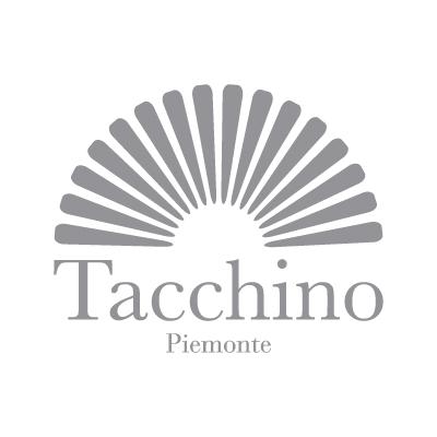Azienda Vitivinicola Luigi Tacchino
