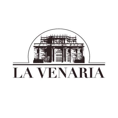 La Venaria – Nocciole Piemonte IGP