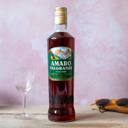 Amaro Valgrande