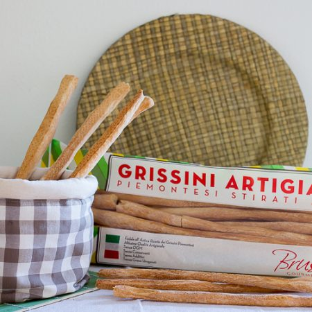 Grissini Gourmet