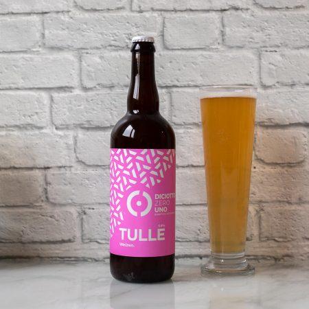 "Weisen Beer ""Tulle"""