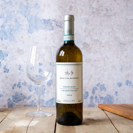 Piemonte DOC Chardonnay