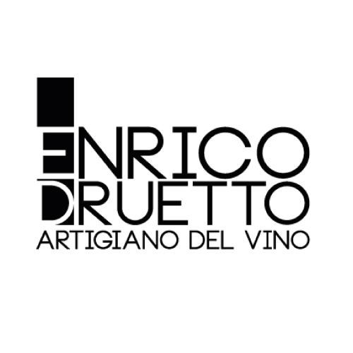 Enrico Druetto