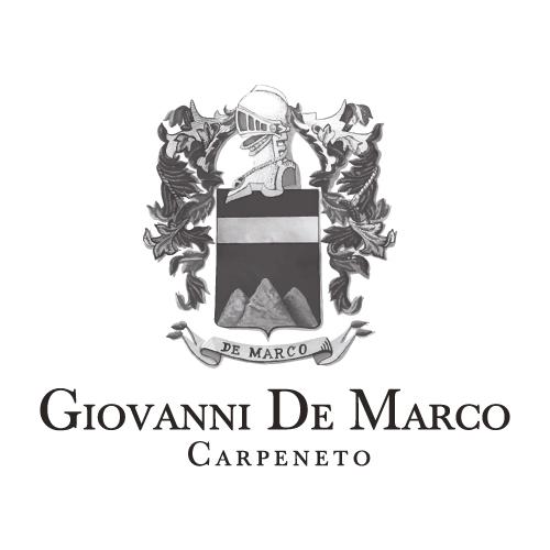 Giovanni De Marco