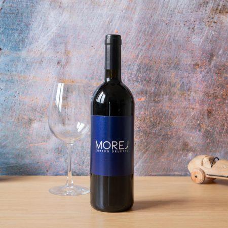 """Red Wine """"Morej"""""""