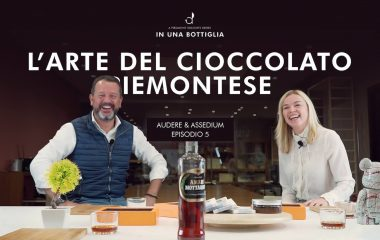 This is the sweetest episode of the series | In una bottiglia – EP.5