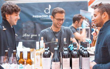 7 ways to be a true Piedmontese according to Nikas