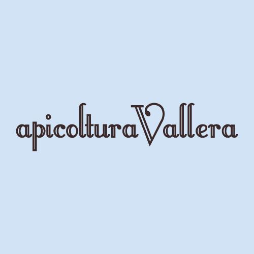 Apicoltura Vallera
