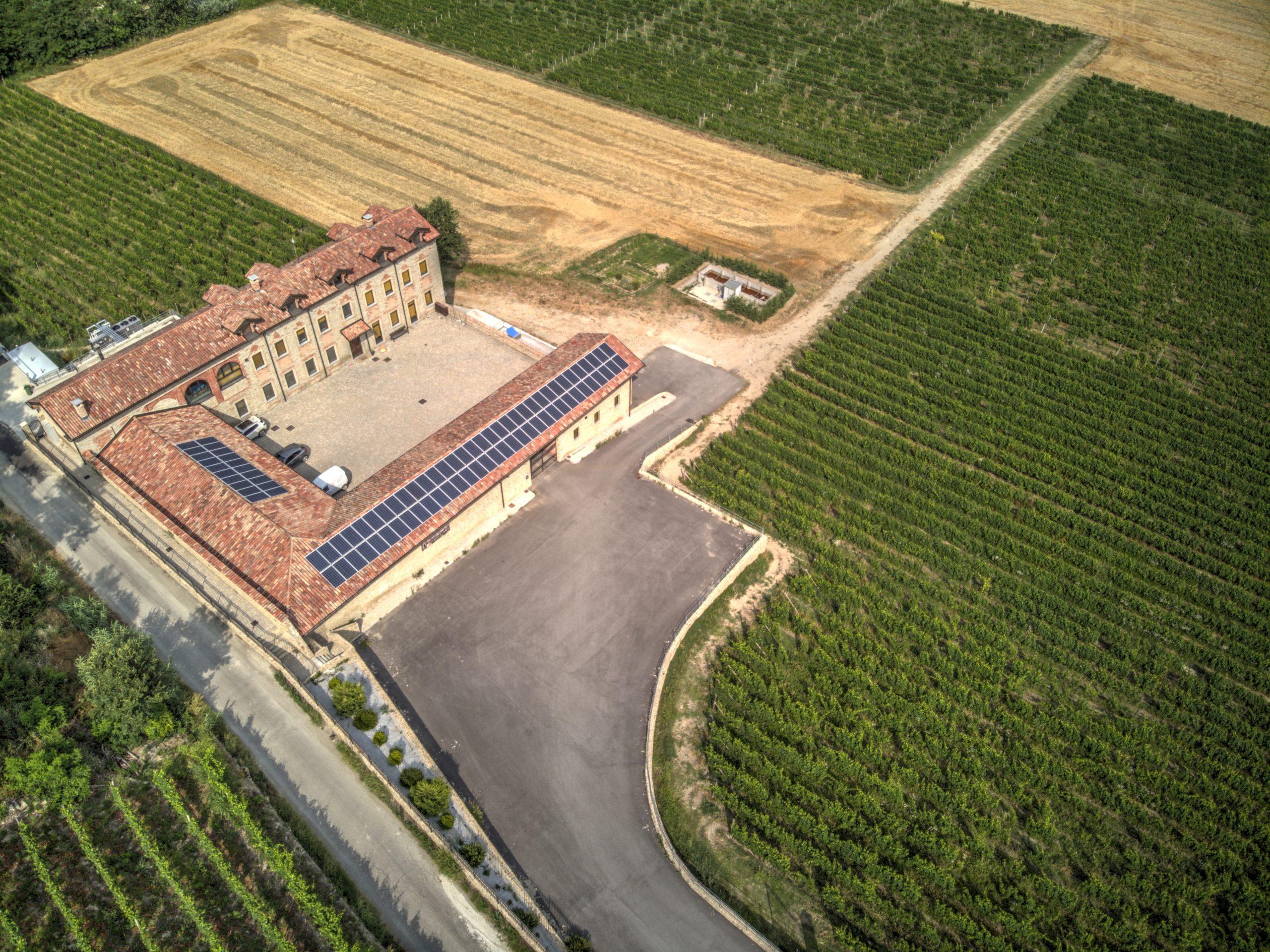 Birrificio 2Sorelle Elisa Federica Piedmont Delights Blog 2