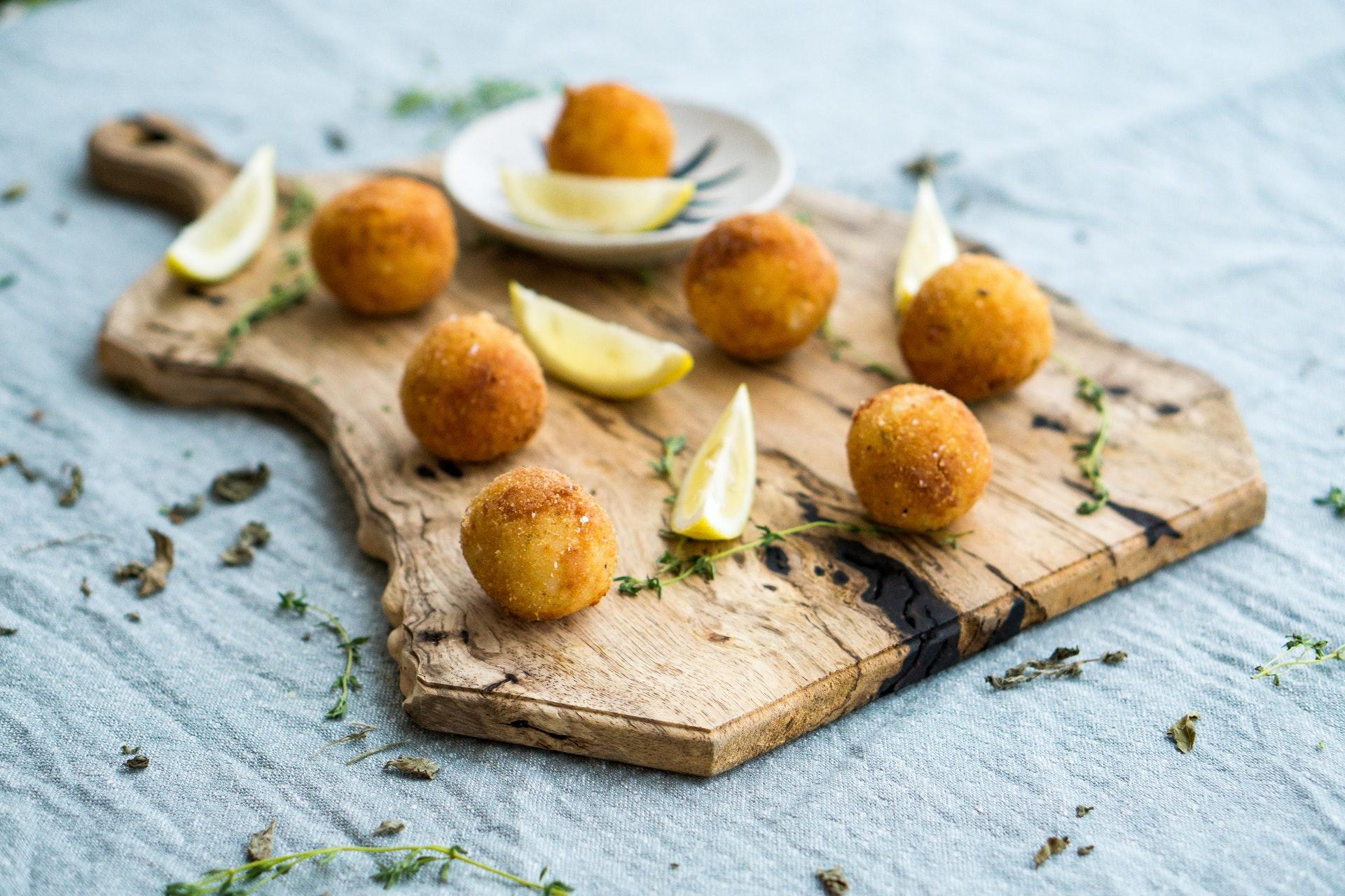 riceball-recipe-summer