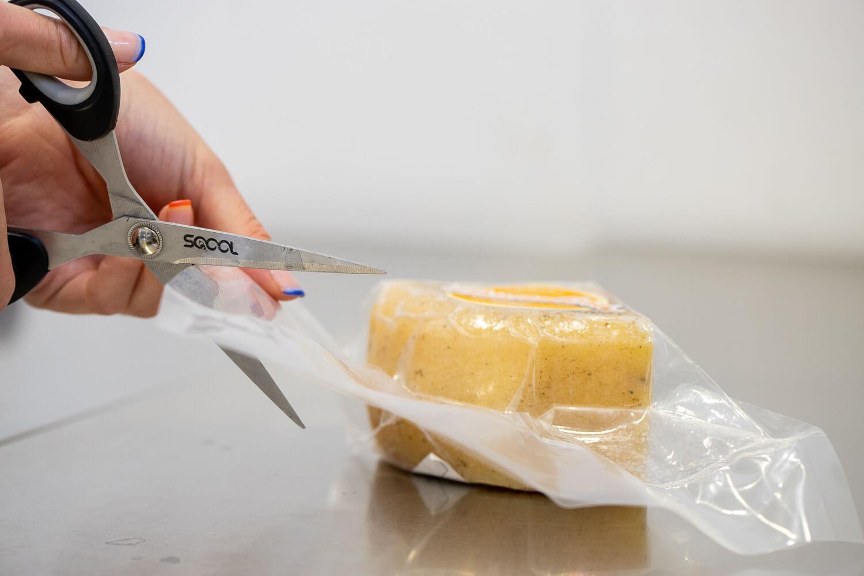 cheese-storage-summer