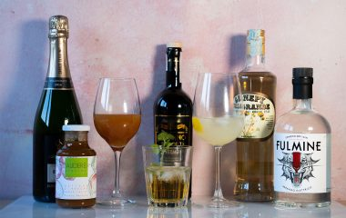 5 Italian Summer Drinks you Need to Try