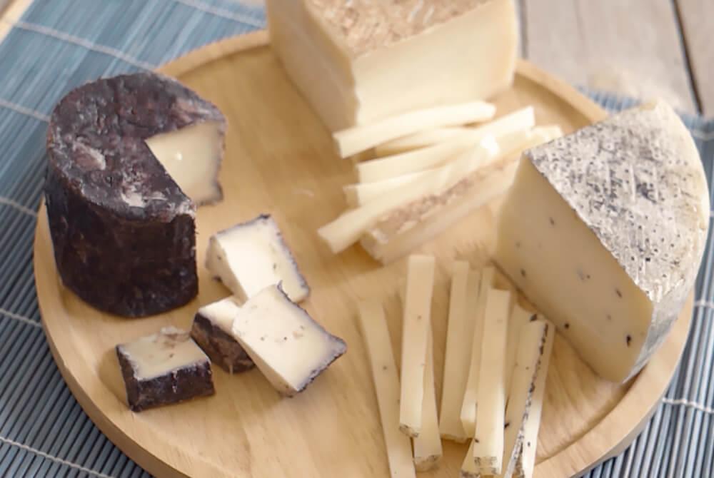 cheese-tasting-guffanti-casera-palzola