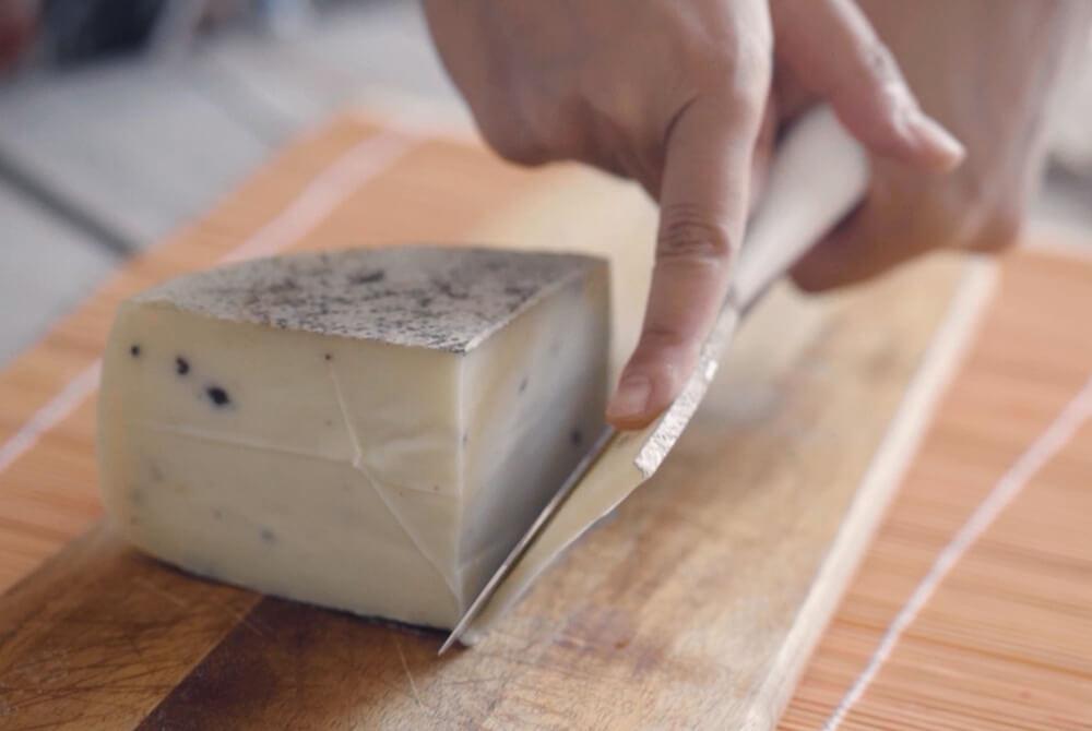 paltufo-cheese-palzola