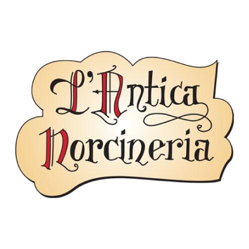 Antica Norcineria
