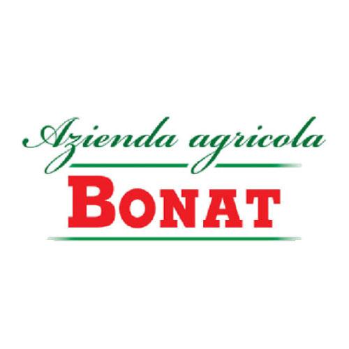 Azienda Agricola Bonat
