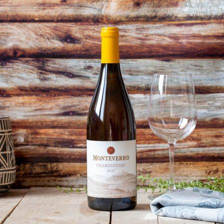Chardonnay Toscana IGT