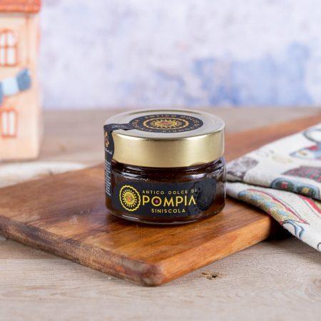 Pompia Ancient Sardinian Sweet