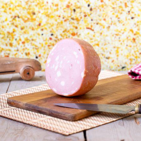 Mortadella Classica – Presidio Slow Food