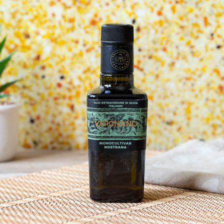 Vargnano Oil