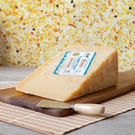 Parmigiano Reggiano stagionato 16 mesi