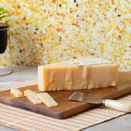Parmigiano Reggiano riserva speciale 3 anni