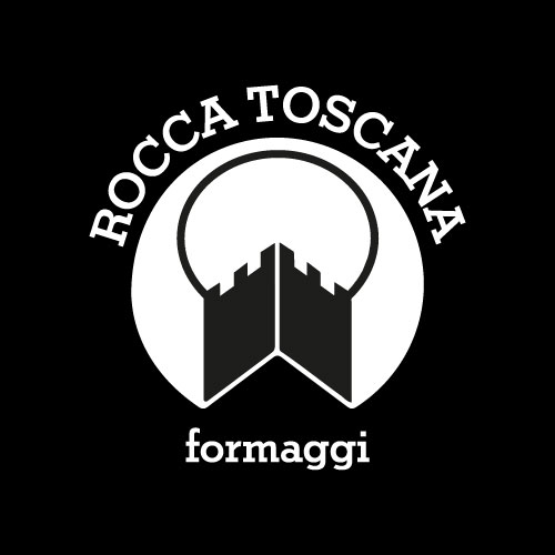 Rocca Toscana Formaggi