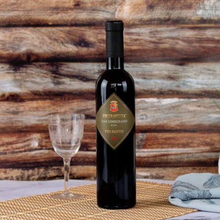 Vin Santo San Gimignano
