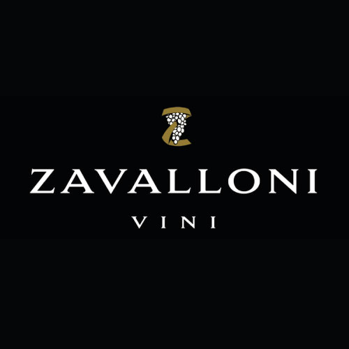 Azienda Agricola Zavalloni